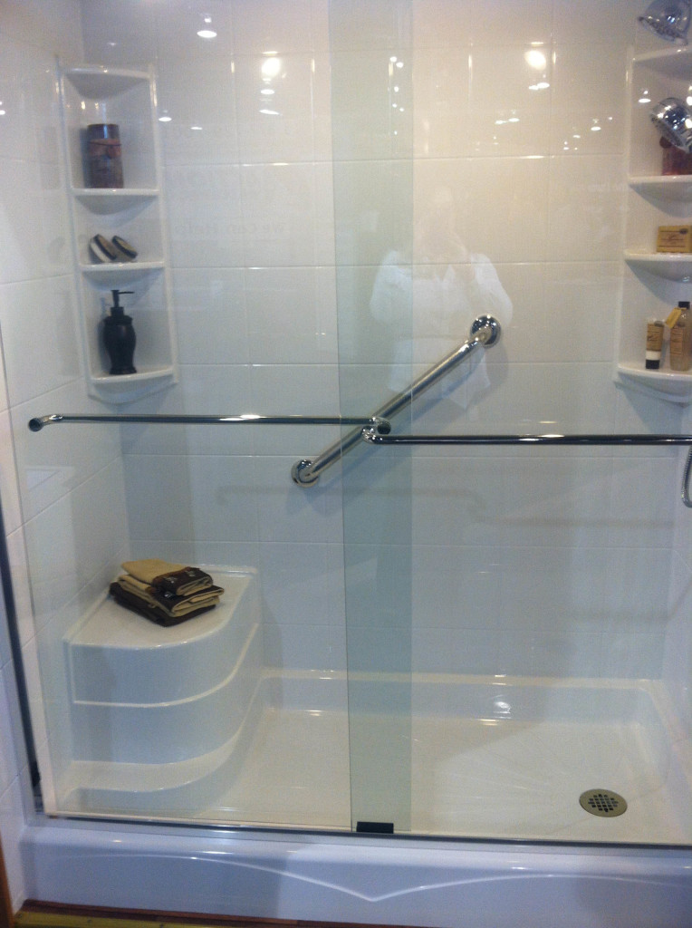 pricing is available for single and multiple units contact us today to learn about our tub u0026 shower replacement
