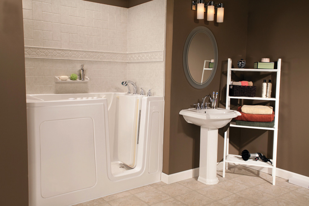 ada bathroom unit remodeling maryland virginia dc more ward enterprises