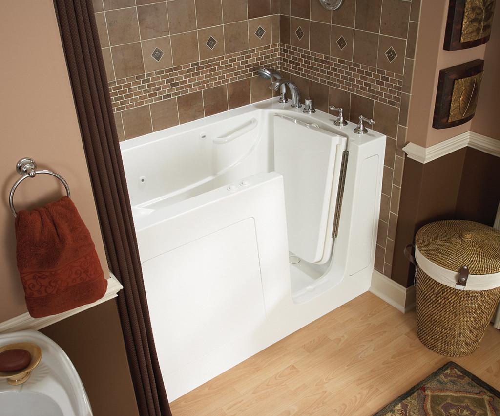 Condos Apartment And Other Multi Unit Bathroom